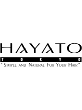 ハヤトトウキョウ(Hayato Tokyo)