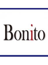 ボニート(Bonito)