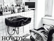 ハウディー(HOWDY)の詳細を見る