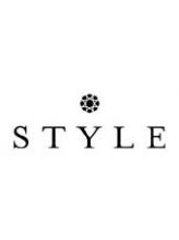 スタイル 藤沢(STYLE)
