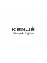 ケンジ 平塚ラスカ店(KENJE)