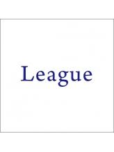 リーグ あざみ野店(League)