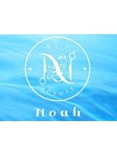 ヘアリゾートノア 銀座(hair resort Noah)