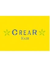 ヘアークレアル(HAIR CREAR)