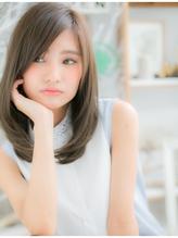 クールで可愛い☆イノセントカラーa 内巻き.29