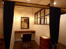 美容室 ルアル 市原市八幡宿店(Luar)
