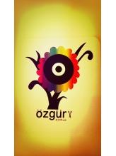 オズギュルヘア(Ozgur hair)