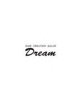 ドリーム 行田店(Dream)