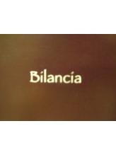 ビランシア(Bilancia)