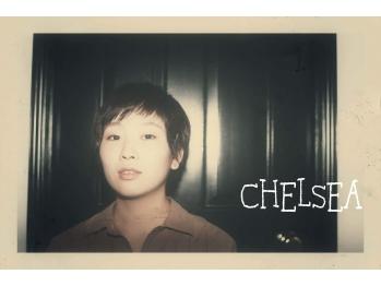 チェルシー(CHELSEA)