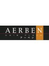 アーベン 心斎橋店 (AERBEN)