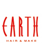 アース 蕨店(HAIR&MAKE EARTH)