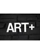 アートプラス(ART+)