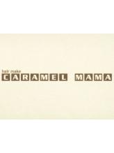 ヘアーメイク キャラメルママ 尾崎店(hair make CARAMEL MAMA)