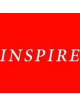 インスパイア(INSPIRE)
