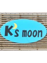 ケーズムーン(K's moon)