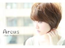アーカス(Arcus)