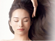 【短時間で実感できるクオリティ!SARAJUの炭酸ヘッドスパがスゴイ!】髪のお悩み、実は頭皮の汚れが原因。