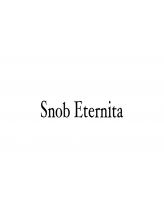 スノッブエテルニータ(snob Eternita)