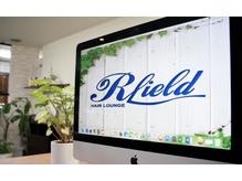 アールフィールド(R field)