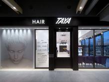 タヤ テラッソ姫路店(TAYA)