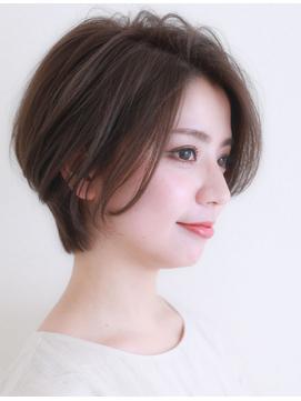 PD神戸 大人綺麗ひし形スタイル 30:40:50代おすすめ