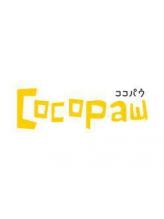 ココパウ(cocopaw)