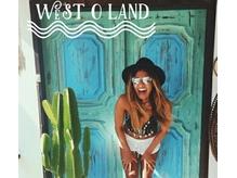 ウエスト オーランド(WEST O LAND)の写真