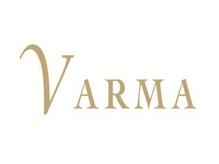 ヴェルマ 江坂店(varma)