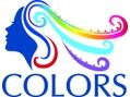 カラー専門店 カラーズ 立町店(COLORS)