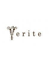 髪質改善専門ヘアエステサロン ヴェリテ(Verite)