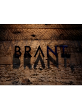 ブラント(BRANT.)