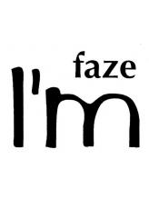 フェイズアイム 西院店(faze I'm)