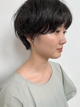 KATZ HAIR