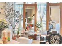 ヘアカラーカフェ 西武柳沢店(HAIR COLOR CAFE)の詳細を見る