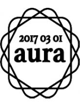 アウラ(aura)