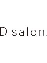 ディーサロン 四条河原町店(D salon)