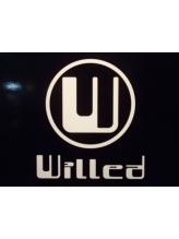ウィルド(Willed)
