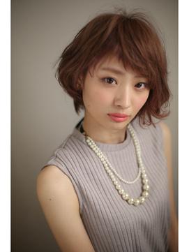 としの店 ヘアースタジオ(HAIR STUDIO)