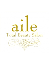 エール 梅田(aile Total Beauty Salon)