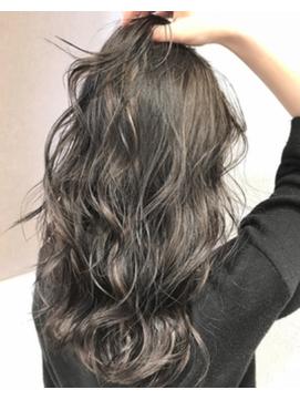 【CEIL】style18