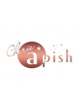 アピッシュ シェリ(apish cherie)