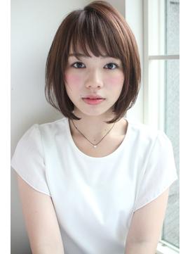 【to/na】宮崎えりな 20代30代40代50代大人かわいいひし形ミディ