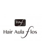 ヘアー アウラ フロース(Hair Aula flos)