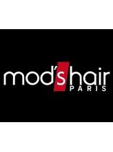 モッズヘア 船橋店(mod's hair)