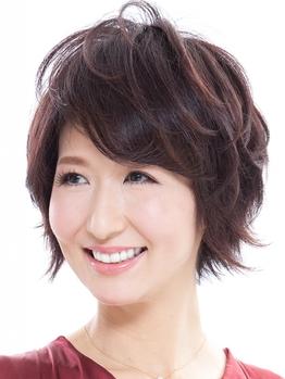 ルシアヘアー(Lucia hair)