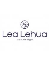 レア レフア 葛西店(Lea Lehua)
