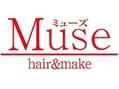 ミューズ 航空公園店(Muse)