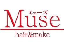 ミューズ 航空公園店(Muse)の詳細を見る