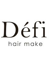 ディフィー 梅田(Defi)